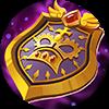 item immortality mobile legends