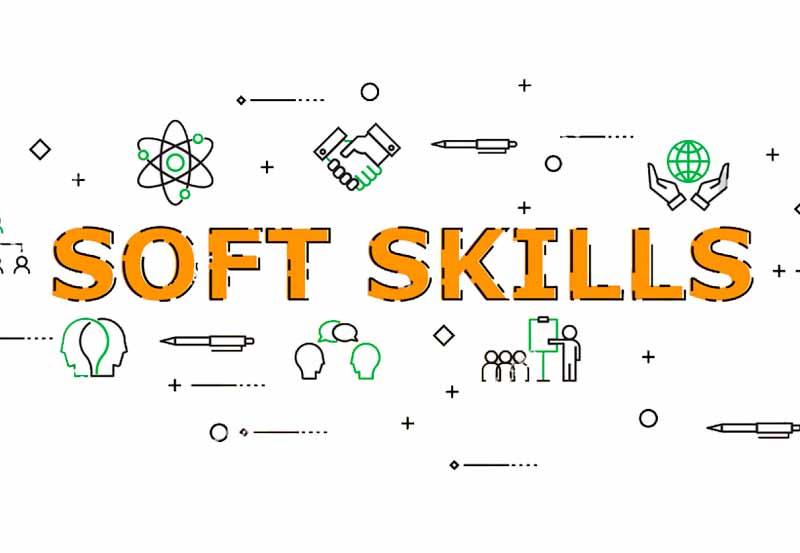 Skill Yang Harus Dikuasai Mahasiswa