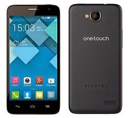 Alcatel Onetouch Idol Mini 6012D for Rs.5990 Only @ Flipkart