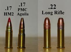 .17 PMC/Aguila