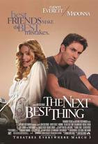 Watch The Next Best Thing Online Free in HD