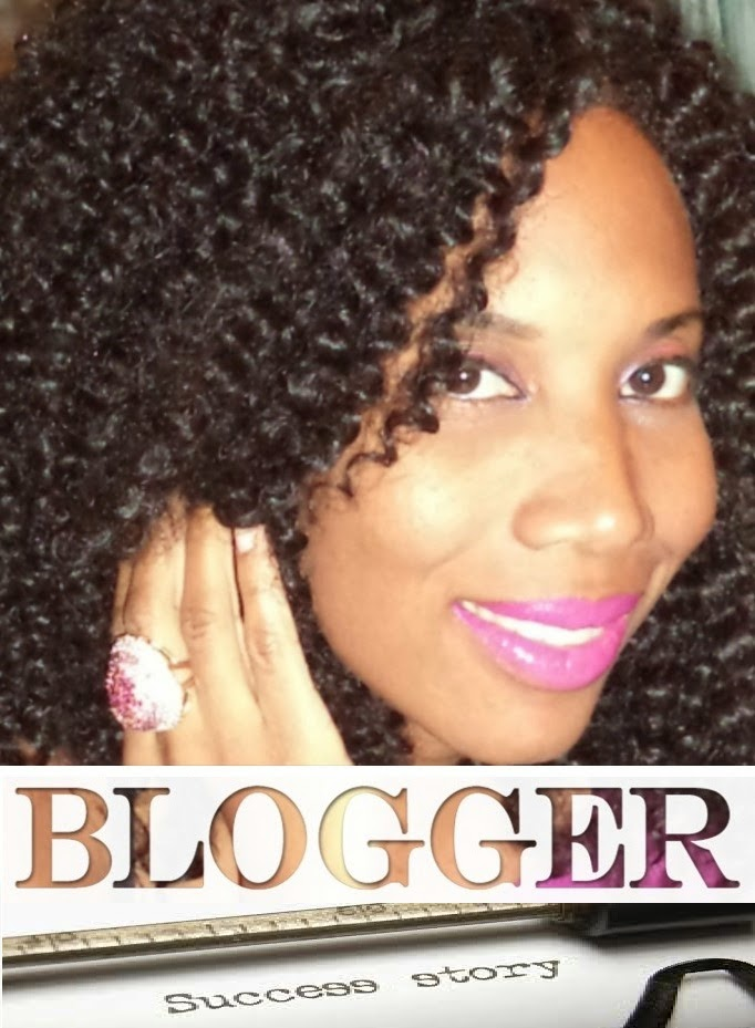 http://www.lush-fab-glam.com/2015/04/tips-for-blogging-and-small-business.html
