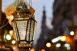 صور فوانيس رمضان 2018