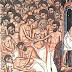 Ένα θαύμα των Αγίων Τεσσαράκοντα στο Γομάτι Χαλκιδικής
