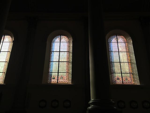 Sint-Antoniuskathedraal
