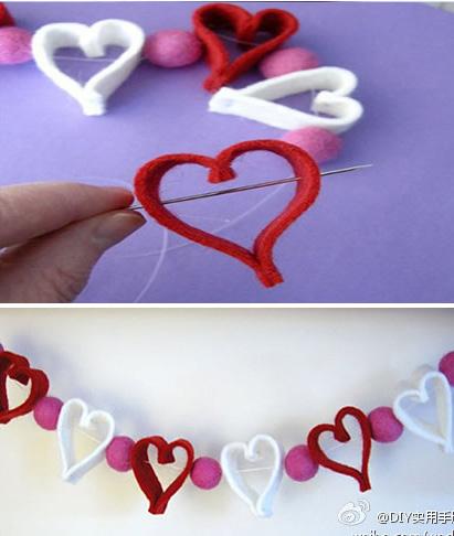 подарок на день святого Валентина, подарки на день всех влюбленных своими руками, подарок к дню святого Валентина своими руками, день всех влюбленных подарки, подарок на день святого Валентина парню своими руками, что подарить на день влюбленных мужу, подарки на 14 февраля, подарки на день святого Валентина, любовные подарки, подарки для влюбленных, подарок на день святого Валентина девушке своими руками подарок на день святого Валентина мужу своими руками подарок на день святого Валентина жене своими руками подарок на день святого Валентина мужчине своими руками подарок на день святого Валентина женщине своими руками подарок на день святого Валентина любимой своими руками подарок на день святого Валентина любимому своими руками Романтические подарки на день влюбленных, Полезные подарки на день влюбленных, ОригинальныеС учетом хобби любимого С учетом хобби любимого подарки на день влюбленных, подарки на 14 февраля для любимого сделать своими руками, подарки на 14 февраля для любимой сделать своими руками, подарок парню на 14 февраля идеи своими руками как сделать подарок на день святого Валентина своими руками подарки на день всех влюбленных своими руками подарки на 14 февраля своими руками оригинальные подарки на 14 февраля, интерьерный декор на 14 февраля, идеи для украшения дома на 14 февраля, идеи для украшения дома на День Влюбленных, St. Valentine's Day, День Святого Валентина идеи для оформления дома на день влюбленных, интерьерный декор на день смятого Валентина, валентинов день, День любви, День влюбленных,14 февраля, гирлянды, гирлянды из фетра, из фетра, фетр, гирлянды из сердечек, гирлянды на День влюбленных, декор на День влюбленных, день святого Валентина, идеи декора, идеи на День Влюбленных, праздничный декор, своими руками, украшение интерьера, украшения для дома,