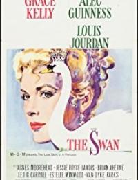 The Swan   Bmovies