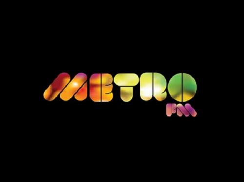 Albüm İndir: Metro FM - Top 40 Listesi Ağustos 2016 Yabancı