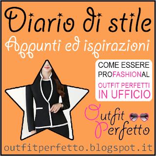 Come vestirsi in UFFICIO: OUTFIT PROFESSIONALI (ma COMODI)!