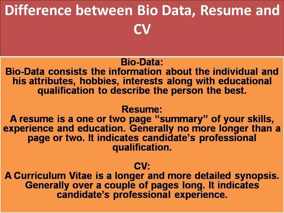 convert resume to cv | resume-template.paasprovider.com