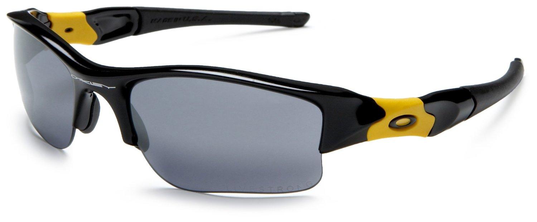 oakley sunglasses sale 2016  oakley sunalsses outlet online