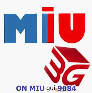 Hướng dẫn cách đăng ký 3G gói Miu của Mobifone