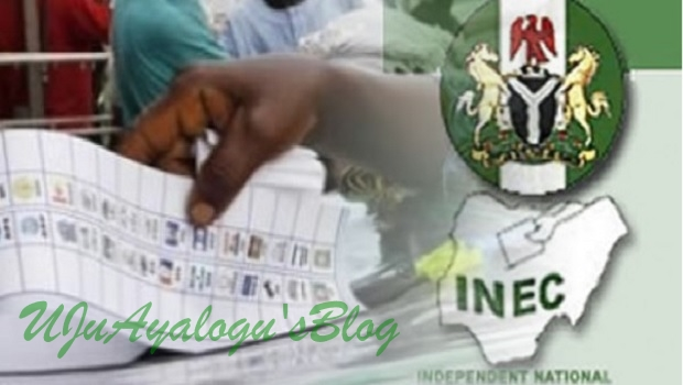 Biafra agitation will affect Anambra election – INEC