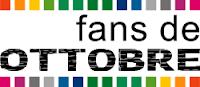https://fansdeottobre.blogspot.com/2016/08/52016.html#.V8e5AhJAqPs