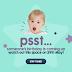 MOTHERHOOD | Kedai Online harga Murah dan berpatutan untuk kelengkapan Bayi