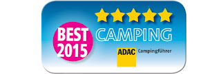 ADAC Campings Landal