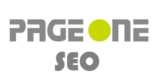 """alt=""""Cara Mengoptimalkan SEO Website supaya Page One"""""""