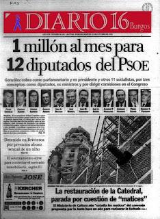 https://issuu.com/sanpedro/docs/diario16burgos2549