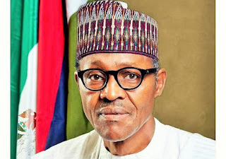 President Buhari to begin town hall meetings across all states in Nigeria