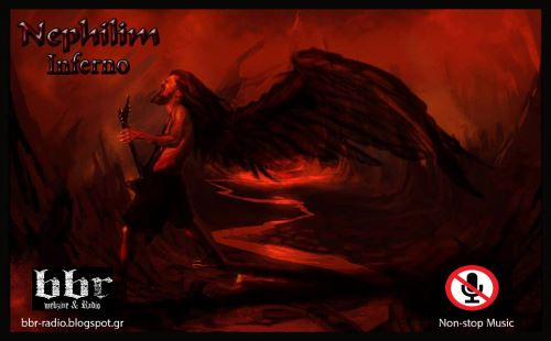 'Inferno': Πέμπτη 9 Ιουνίου στις 22:00