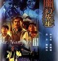 Streaming Film Mr.Vampire 3 (1987)