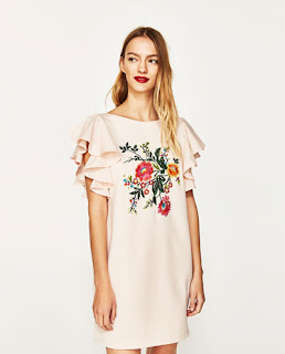https://www.zara.com/uk/en/woman/dresses/view-all/floral-embroidered-dress-c719020p4579008.html
