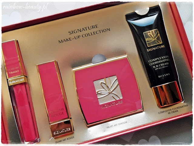 missha-signature-make-up-collection-blog-opinie-krem-bb-cienie-pomadka