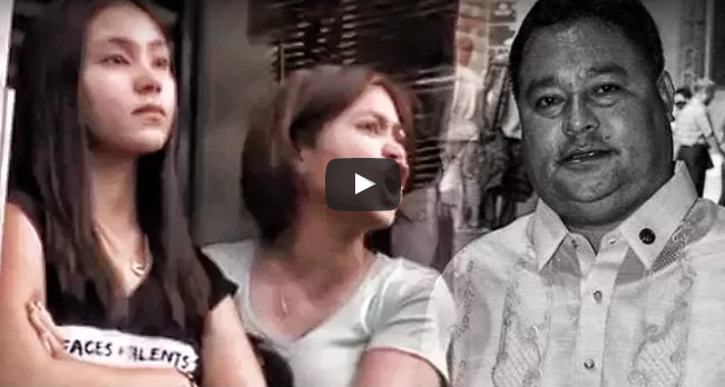 LATEST UPDATE: Nakakagulat na Balita ngayong Umaga | Nova Parojinog | Mayor Parojinog