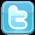 twitter_upload Ghost Henshin Belt Version 1.0.12 Apps