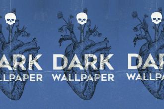 [ Free Printable ] Dark Wallpaper