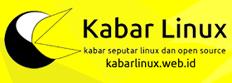 https://kabarlinux.web.id/