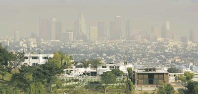 Resultado de imagen de blogspot clima urbano