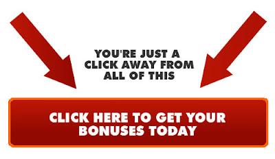 http://visit.olagi.org/freebookpage