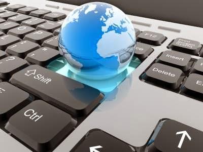 Mengatasi Kegalauan Bisnis Menjadi Blogger