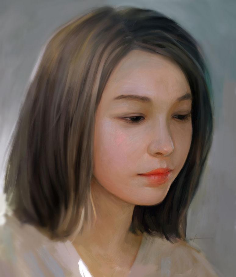 Illustrations By Viet Famwang
