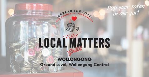 https://www.grilld.com.au/about/do-good