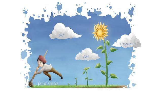 http://www.jackveda.com.au/