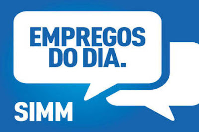 SIMM tem vagas para técnico de automação e mecânico de manutenção, em Alagoinhas; confira