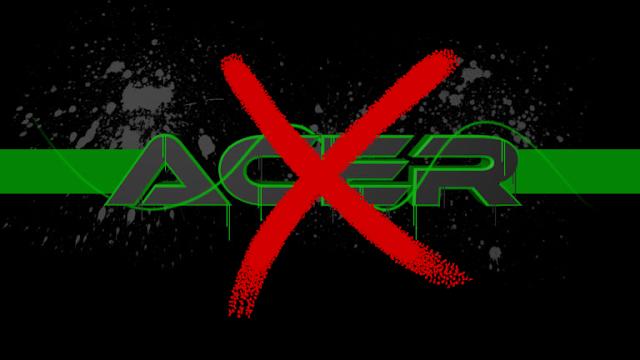 تسريب أزيد من 34 ألف بطاقات الائتمان لمستخدمي Acer