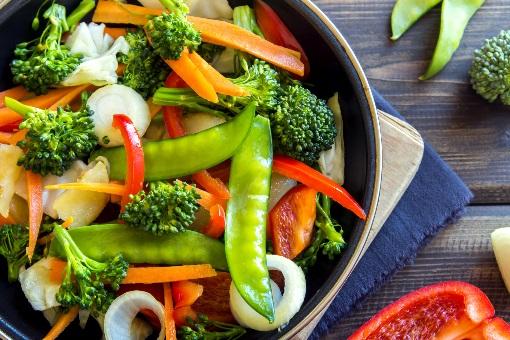 Dieta express para bajar de peso rapido