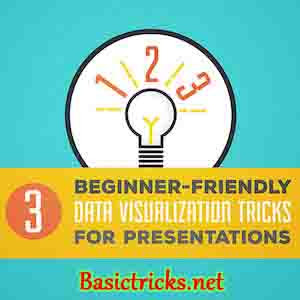 3-tips-to-make-your-presentation-look-wow