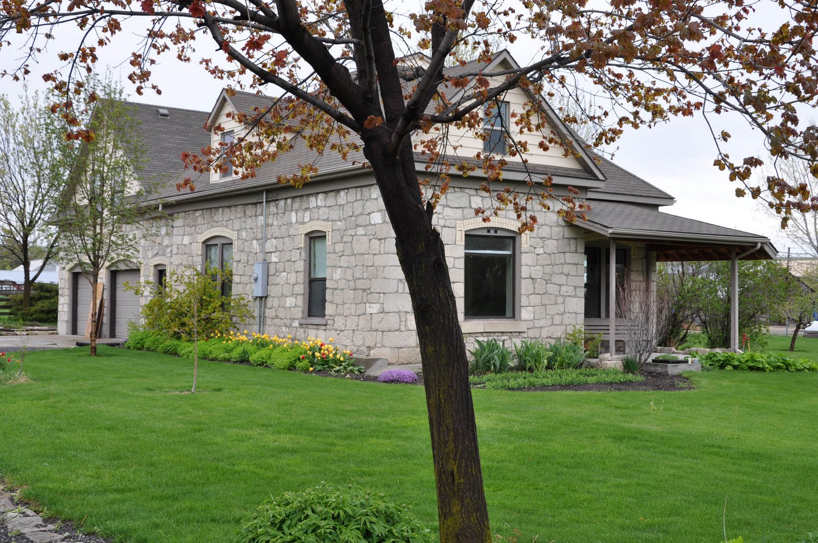 Pioneer Rock Houses Historic Rock House Tour In Newton Utah