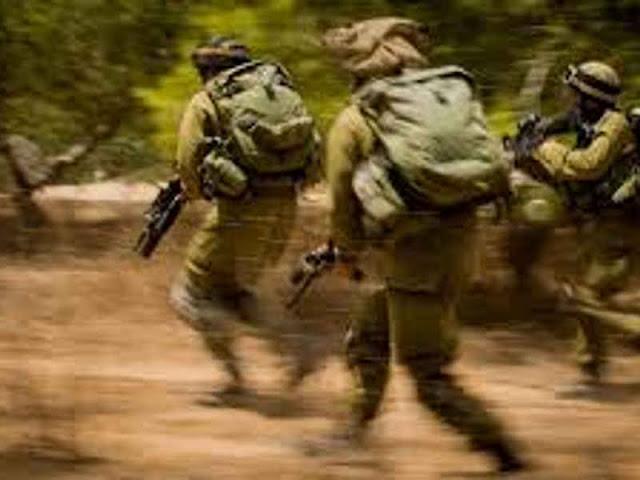 Tentara Pemberontak Kolombia Bebaskan 6 Sandera dari Palang Merah
