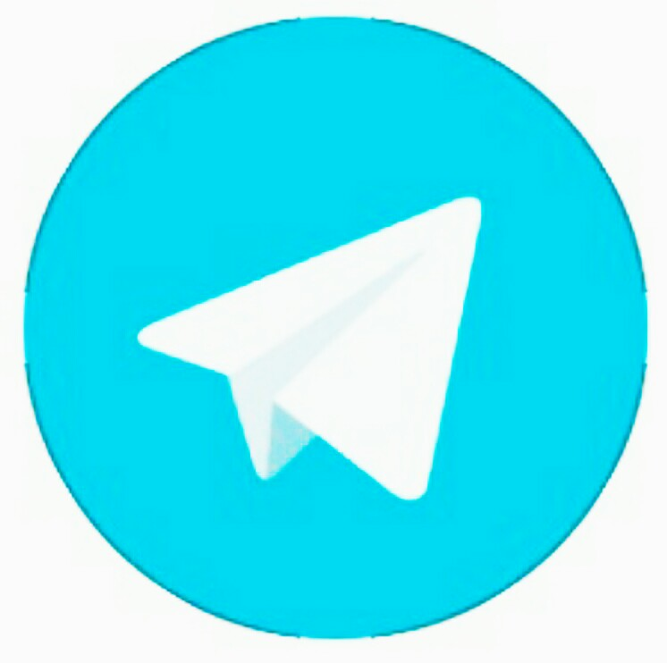 How to get channel invite link telegram