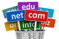 Cara mendapatkaan Domain TLD Gratis 2015
