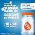 Shoppings da Rede Ancar Ivanhoe promovem 'mamaço' no Dia Mundial da Doação de Leite Humano