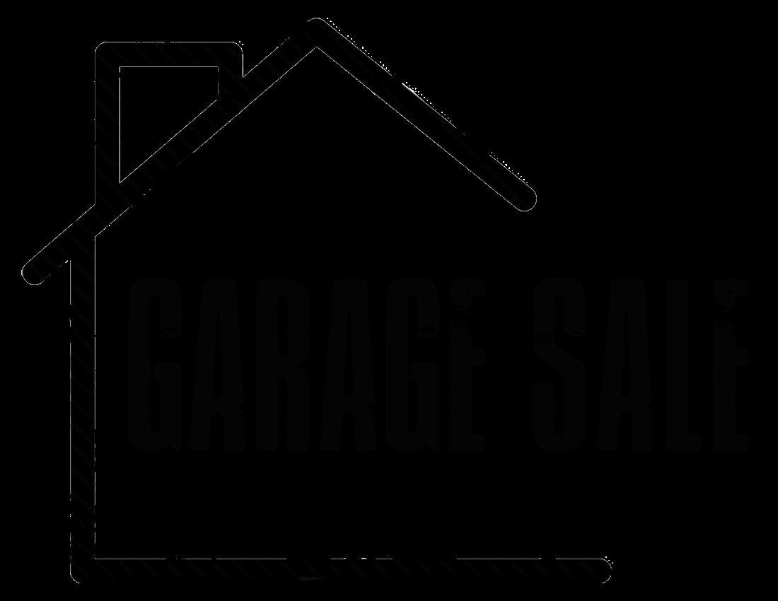 download large image to download garage sale  [ 1100 x 850 Pixel ]