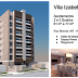 Midtown Residence | Apartamentos | Vila Izabel