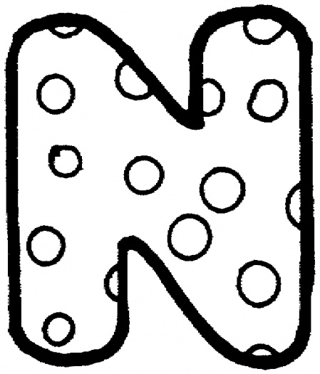 ritacosta-almadepoesia: letters 03