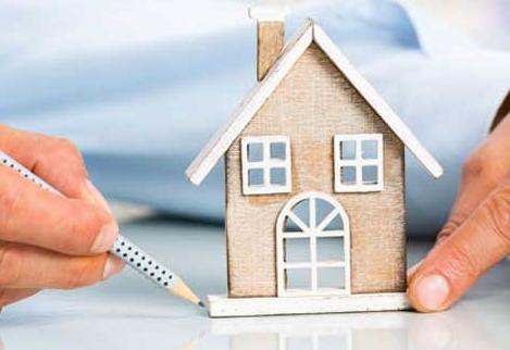 Tips Biar Cepat Lunas Kredit Rumah